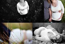 ~Maternity~