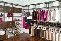 closet lover