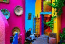 colores de mialma