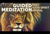 Helpfull meditations