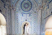 #Fotografia #Ślubna #Kraków / Na tablicy fotografia ślubna kraków Znajdują sie zdjęcia ze ślubów w Krakowie. BARTEK DZIEDZIC www.ZDJECIA-REKLAMOWE.PL