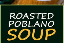 * Soups and Sandwiches * / Indian breakfast, Indian cooking, Indian cuisine, Indian recipes, winter soups, Indian soups, bean soup, Corn soup