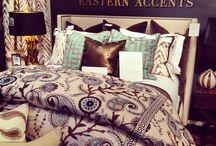 2014 High Point Spring Furniture Market