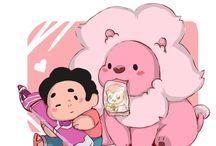 Steven universt colection