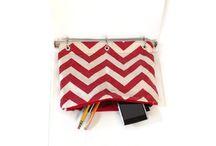 Fall Essentials via Etsy  / Fall essentials. #Backtoschool #Jewelry #Holidays #decor #gifts #etsy