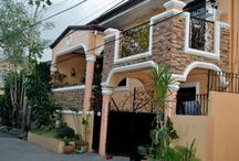 Home Sweet Home / Our home sweet home in San Nicolas