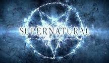 Supernatural / Imagens de nossos personagens favoritos de Superural.