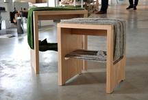 my design / www.tommasobistacchi.com