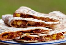 BACKPACKING BREAKFAST RECIPES / Simple and delicious recipes to start a great day on the trail!