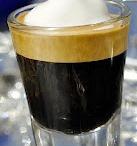 Cuisine: COFFEE