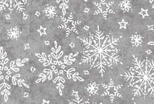 Holiday Fabric / by l m