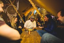 Sami Tipi VIP Events