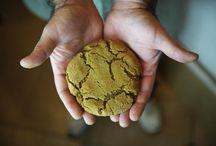 Cannabis Cooking / by Karen Monk-Moeckel