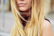 hair inspiration.