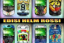 DIGISKIN / Lemuel Digital Skin