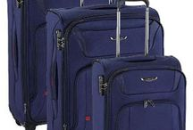 Antler Luggage  CLOSEOUTS! Airstream, Transair