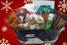 Paleo Gifts / All things Paleo for my Paleo friends.