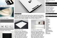 Pinterest-Like Website Templates / If you are looking for a website template to make your web site similar to Pinterest, here is what you are looking for / by Robin Good