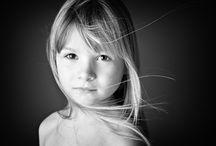 Portraits enfants Sophie