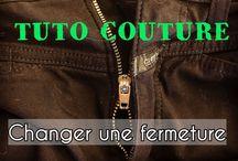 Tito Couture