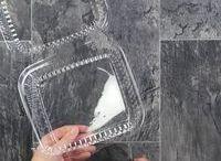 Schrumpfplastik