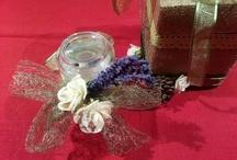 Merry Christmas / idee diy per il natale