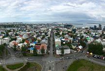 Iceland / Island