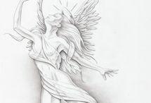anjos 1
