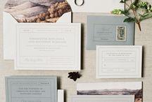invitations ideas
