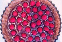Lolita Pie Boutique,La Paz, BCS, Mexico / Lolita Pie Boutique. Pie and quiche shop in La Paz, Mexico. Our board changes daily according to market availability. Only fresh, local and seasonal ingredients. #ThinkCommunity http://www.tripadvisor.co.uk/Restaurant_Review-g150771-d7217136-Reviews-Lolita_Pie_Boutique-La_Paz_Baja_California.html?m=19904 / by Emilio Fracchia