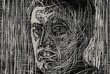 Incisioni Munch