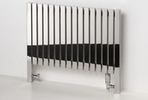 Aeon Designer Radiators / Welcome to our dedicated page for Aeon designer radiator products. The high end designer radiators and heated towel rails we offer from Aeon are truly high end, sought after designs, which we are very proud to be able to offer to our customers on a next day service.