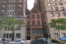 LISTINGS / We have access to all the Real Estate Listings in New York City.. Rentals, Sales, Commercial, Short Term, Etc..!!!