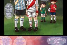Argentina :v