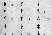 Norse Mitology