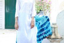 Designer Ethnic Wear For Womens