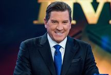 Eric Bolling Fox news / This board is dedicated to bringing the news about former Fox News TV personality, Eric Bolling.