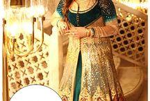 Lucknow - Celebrating Vivaha