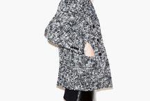 tweed fantaisie