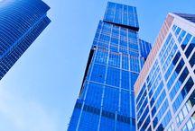 Akpa Alüminyum San ve Tic A.Ş / Akpa Alüminyum 1987 yılında Çağlayan'da kurulmuştur. Kuruluşundan bugüne kadar sürekli gelişimi dikkate alan Akpa Alüminyum Orta Asya, Avrupa, Balkanlar ve Afrika ülkelerine ihracat yapmaktadır. Akpa Alüminyum ürünlerini ihraç ettiği ülkelerde Akpa Alüminyum markasının bilinirliğinin artması ve hatırlanan ilk üç marka olmasını sağlamanın yansıra Türkiye'nin alüminyum sektöründe bir marka olması konusunda öncü bir kuruluştur.