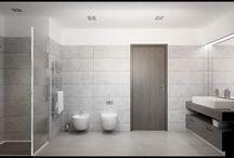 + Łazienki na + według Łazienkaplus.pl + / Poznajmy się! Najlepiej przez to, co nas wszystkich łączy: stylowe i wymarzone łazienki :)  Tutaj zobaczysz, jakie projekty łazienek podobają się pracownikom sklepu Łazienkaplus.pl!