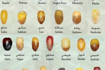 fruits dates