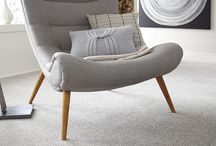 New Range – Sensation Supreme / Sink your feet into a super soft, deep pile carpet with the latest collection from Cormar Carpets.  Visit www.cormarcarpets.co.uk for information on our latest ranges.