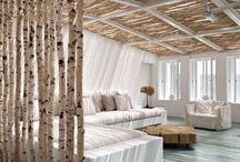 Dachboden chillzone