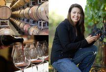 Events at Ponzi Vineyards