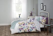 Botanic Lavender / Ideas for your home with our great value Botanic Lavender collection!