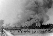 Florida History / Florida History