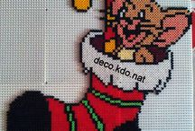 crafts tom and jerry
