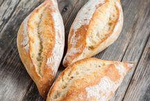 Культ Хлеба