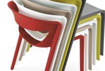 Chairs & Furniture we love